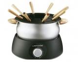 349003 fondue classic lagrange