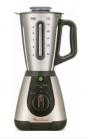blender blendforce facilic steel lm320a inox moulinex