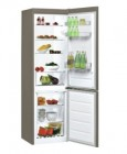 blf8001ox frigo combine 339l whirlpool