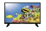 celed32s419b3 smart tv continental edison