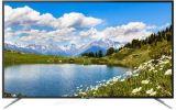 celed58419b7 tv led uhd continental edison - soldes 2020