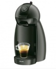 dolce gusto piccolo yy2283fd anthracite krups