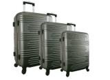 jusqua 40% sur les valises - soldes hiver 2020