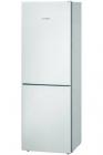 kgv33vw31s refrigerateur congelateur bosch