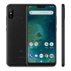 mi a2 smartphone xiaomi noir - soldes 2020