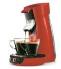 senseo viva hd6564/81 machine a cafe philips