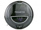 smart force extreme rr7126wh aspirateur robot rowenta
