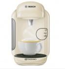 tassimo vivy tas1407 machine a cafe bosch