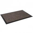 tapis grattant et absorbant petit modele