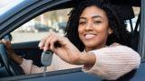2 mois offerts sur votre assurance auto