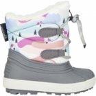 apres ski enfant wanabee snow kid qk lace girl