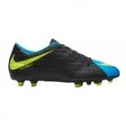 chaussure football adulte nike hypervenom phade iii fg ah17