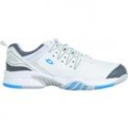 chaussure tennis athlitech tennis courtech