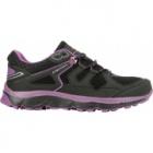 chaussure trail athlitech 305wt