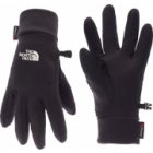 gants adulte north face powerstretch gt