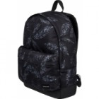 sac a dos quiksilver shd everyday edition