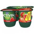 activia fruits fraise offre decouverte danone