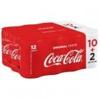 boisson gazeuse standard coca-cola