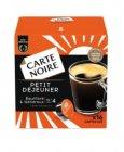 capsules de cafe petit-dejeuner carte noire