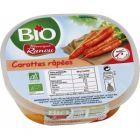 carottes rapees bio monique ranou