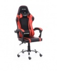 chaise gaming dragon war