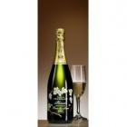 champagne mansard - cuvee des sacres 1er cru