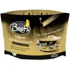 chips recette a lancienne party pack brets