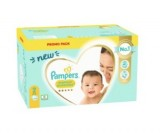 couches premium protection t2 x120 pampers