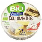 coulommiers bio paturages