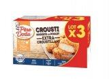 crousty nuggets de poulet pere dodu