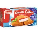 double delice colin alaska msc x8 surgeles findus