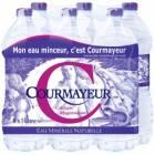 eau minerale naturelle courmayeur