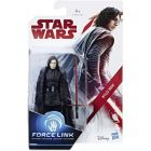 figurine 10 cm personnage episode 8 star wars