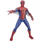 figurine interactive spider-man 38 cm marvel