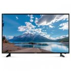 lc-40aj2 televiseur 4k sharp