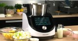le robot cuiseur intermarche a partir du 10/12/2019