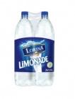 limonade double zest lorina