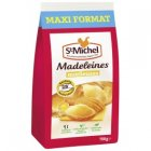 madeleines moelleuses st michel