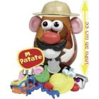 monsieur patate safari hasbro