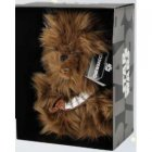 peluche collection star wars 25 cm
