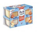 perle de lait nuances creatives yoplait