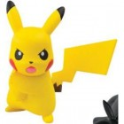 pokemon figurine plastique ou booster