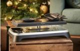 raclette plancha grill tefal