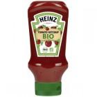 sauce tomato ketchup bio
