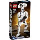 stormtrooper du premier ordre lego star wars