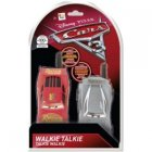 talkie-walkie cars 3 / minions / yo-kai watch