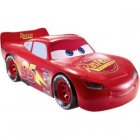 vehicule flash mcqueen interactif cars 3
