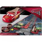 vehicule transformation 2 en 1 cars 3