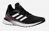 chaussures de running femme astrarun 20 w adidas