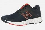 chaussures de running femme 480 w new balance